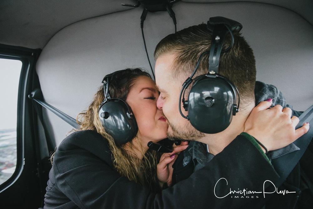 Boston Engagement Photography D&C-23.jpg