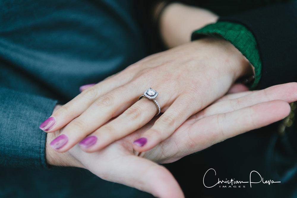 Boston Engagement Photography D&C-41.jpg