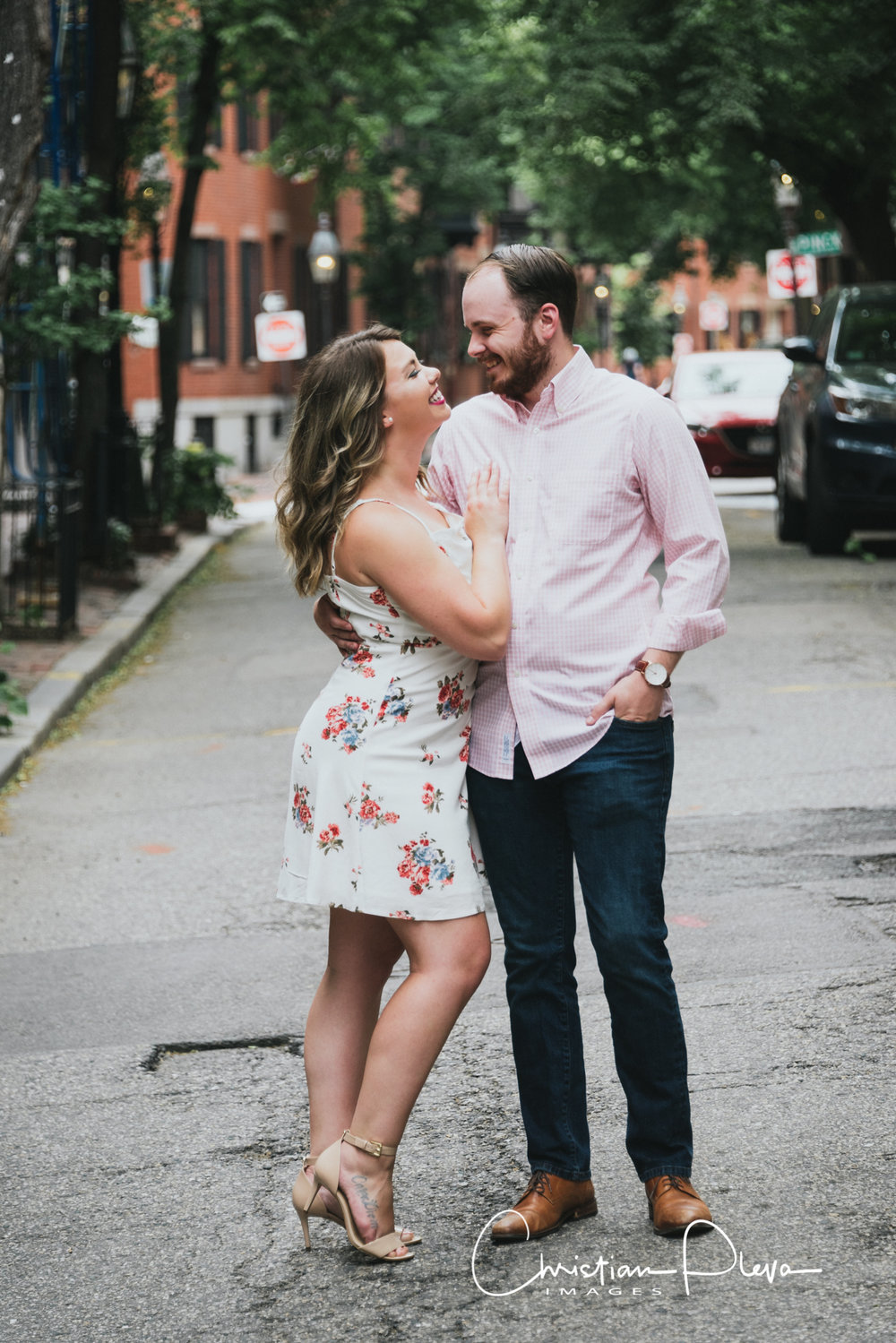 Boston Engagement Photography Sam-1.jpg