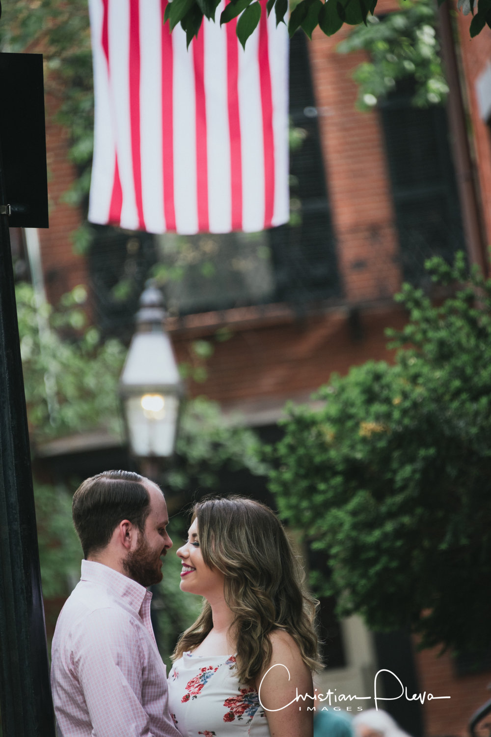 Boston Engagement Photography Sam-3.jpg
