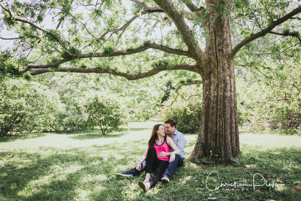 Boston Engagement Photography J&L-2.jpg