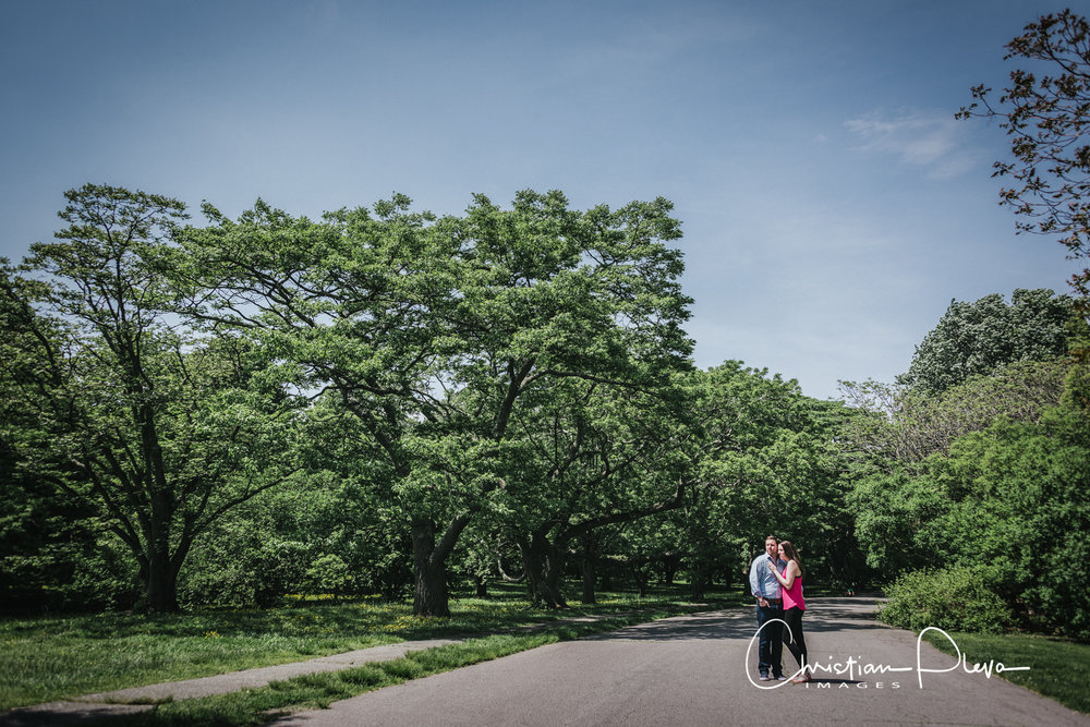 Boston Engagement Photography J&L-4.jpg