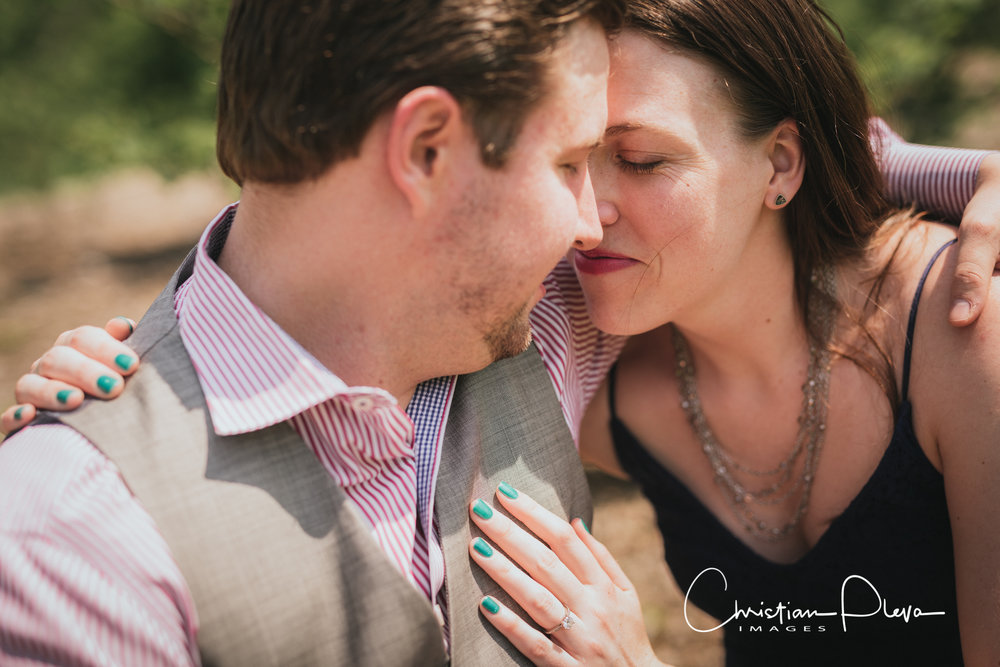 Boston Engagement Photography J&L-6.jpg