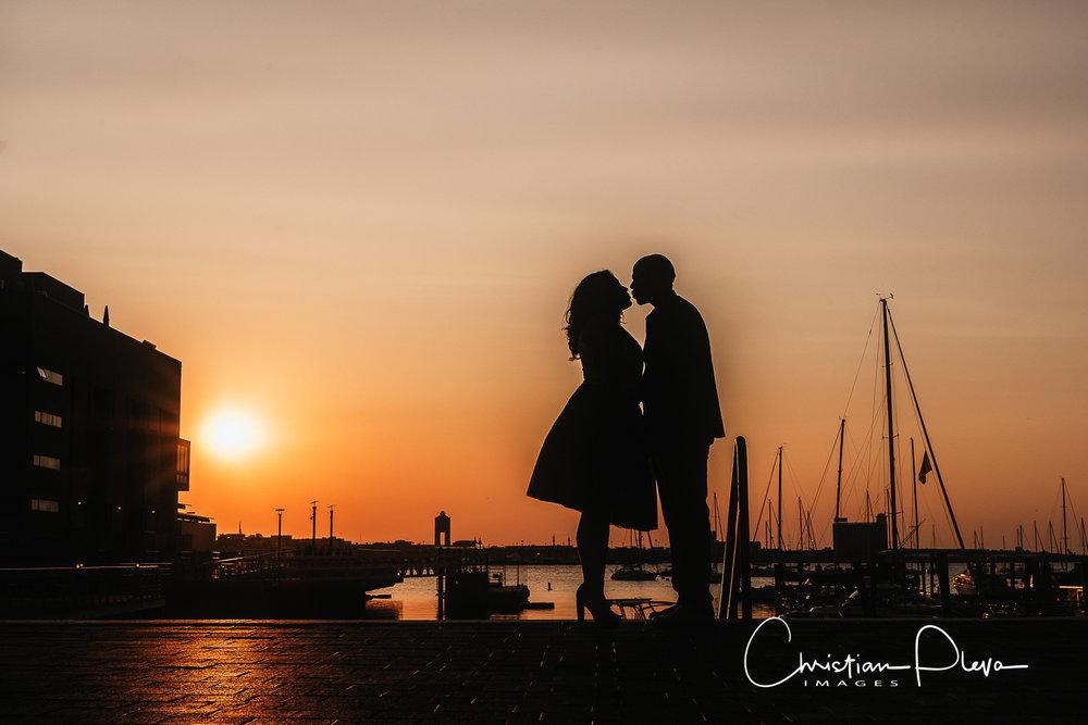 Boston Engagement Photography C&G-4.jpg