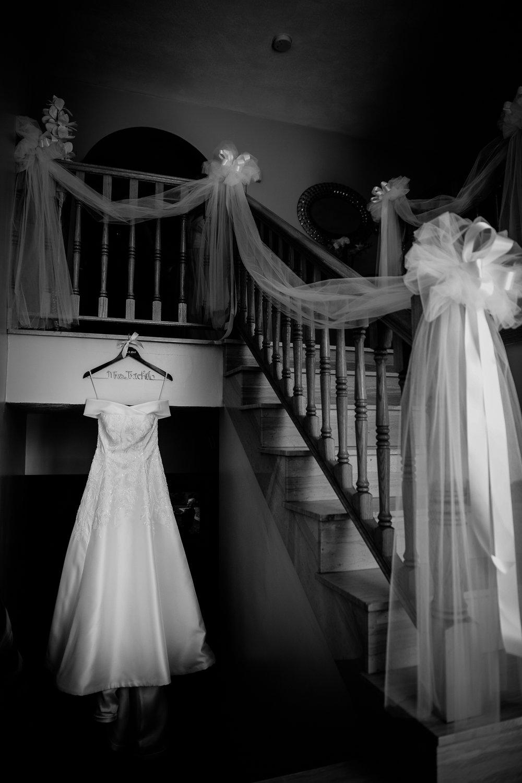 Boston Wedding Photographer Christian Pleva-15.jpg