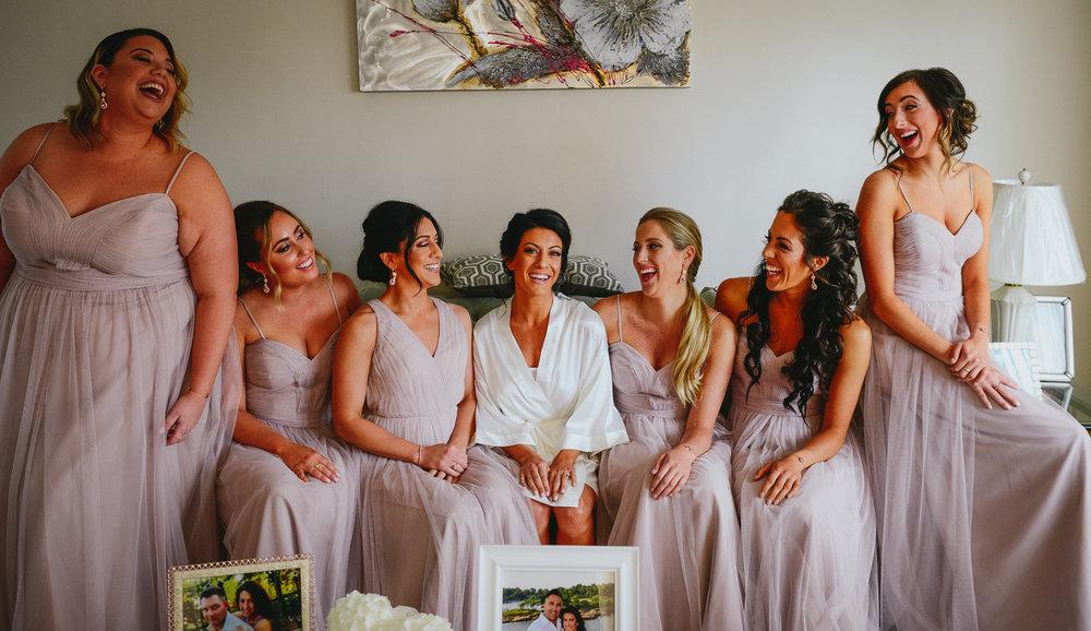 Boston Wedding Photographer Christian Pleva-20.jpg