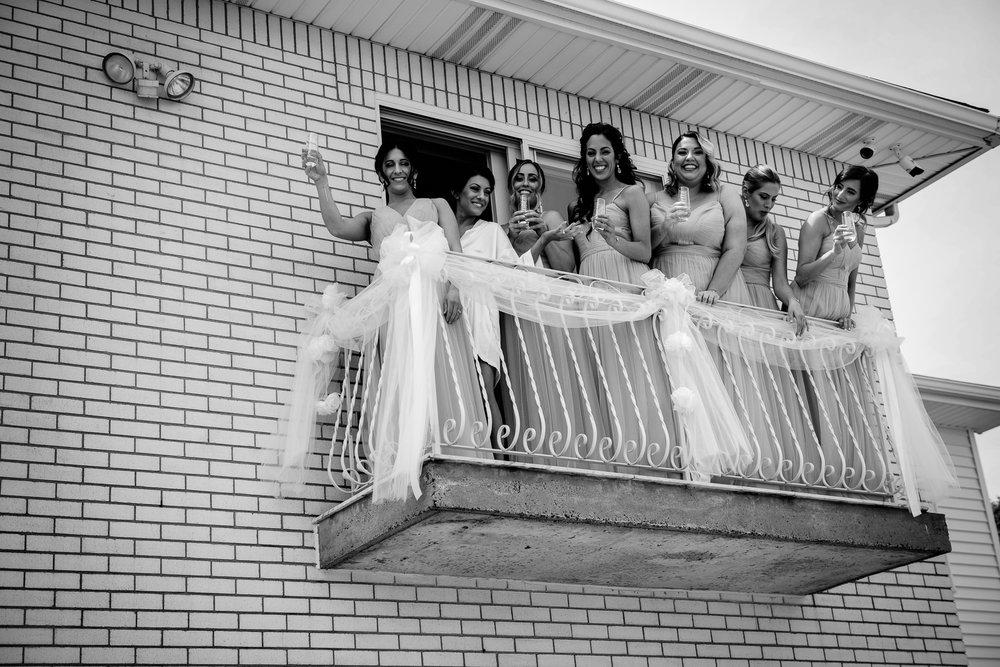 Boston Wedding Photographer Christian Pleva-25.jpg