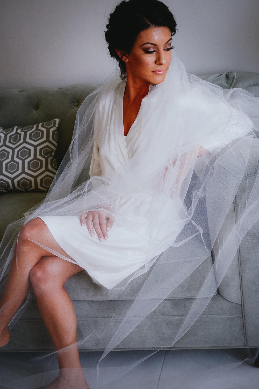 Boston Wedding Photographer Christian Pleva-26.jpg