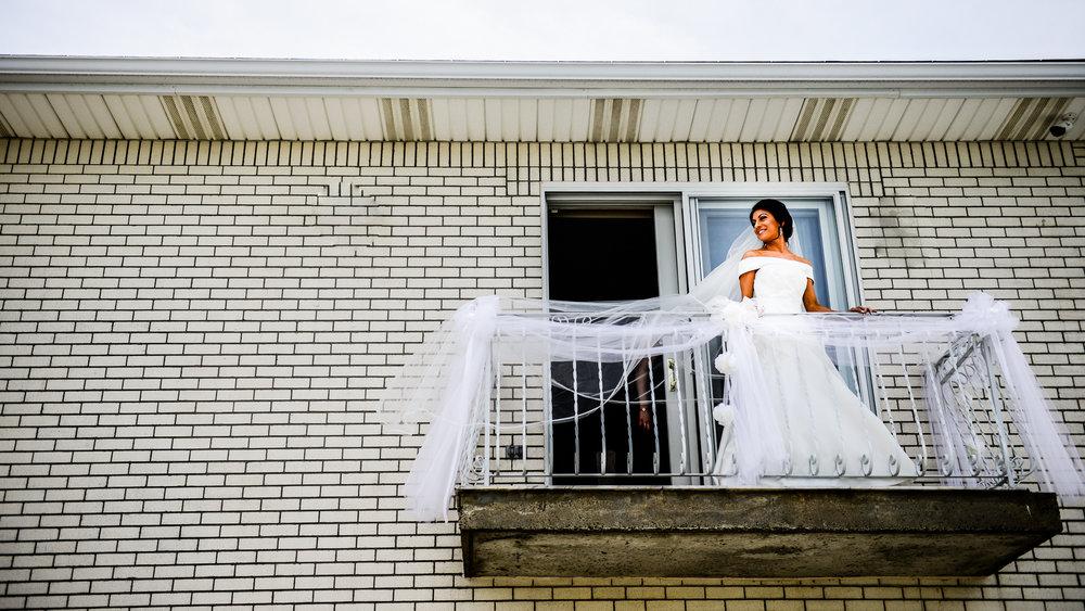 Boston Wedding Photographer Christian Pleva-35.jpg