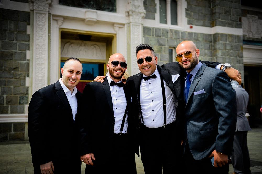 Boston Wedding Photographer Christian Pleva-43.jpg