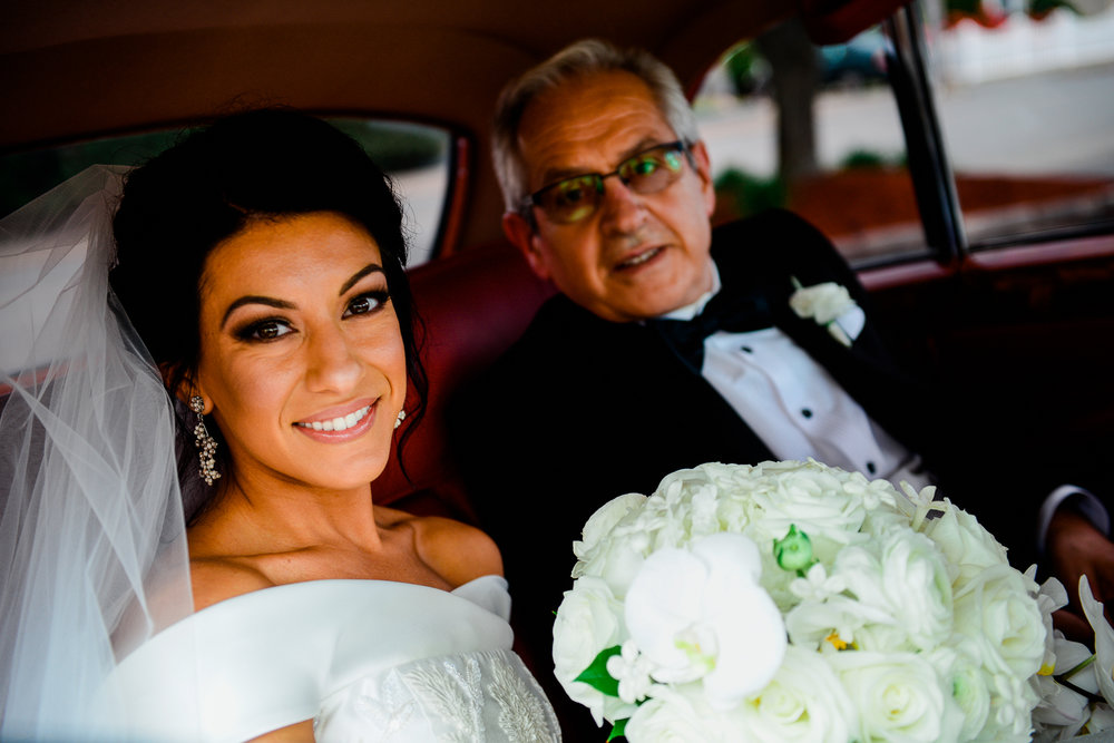 Boston Wedding Photographer Christian Pleva-44.jpg