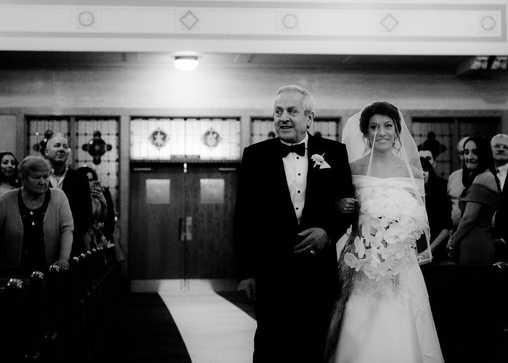Boston Wedding Photographer Christian Pleva-48.jpg