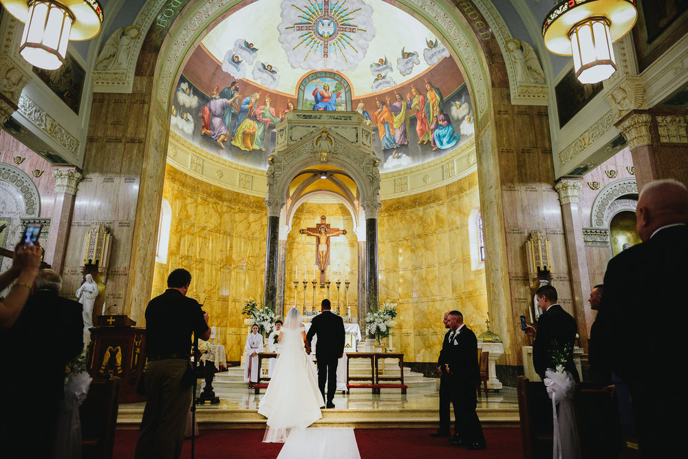 Boston Wedding Photographer Christian Pleva-51.jpg