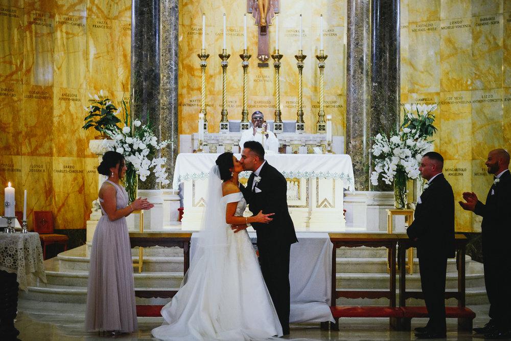 Boston Wedding Photographer Christian Pleva-61.jpg