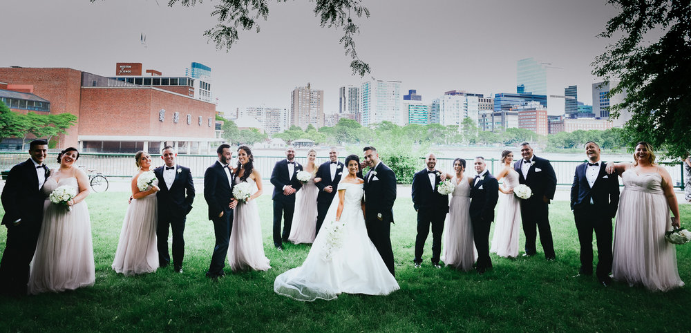Boston Wedding Photographer Christian Pleva-71.jpg