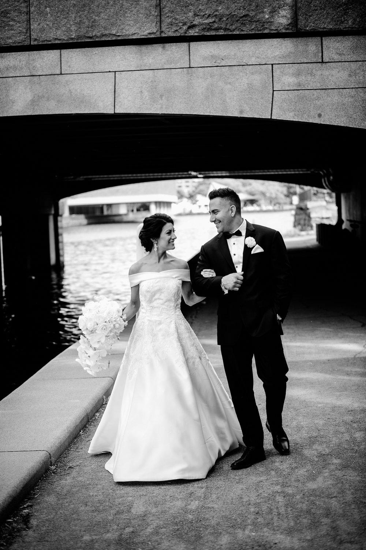 Boston Wedding Photographer Christian Pleva-73.jpg