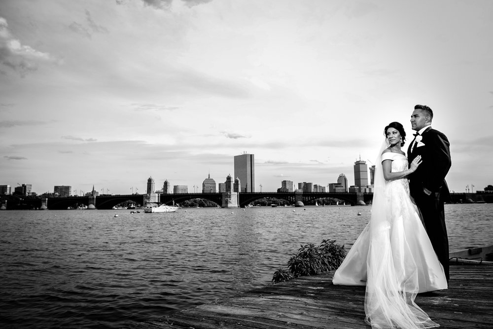 Boston Wedding Photographer Christian Pleva-80.jpg