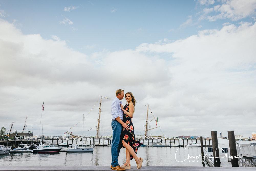 Boston Engagement Photography -4.jpg