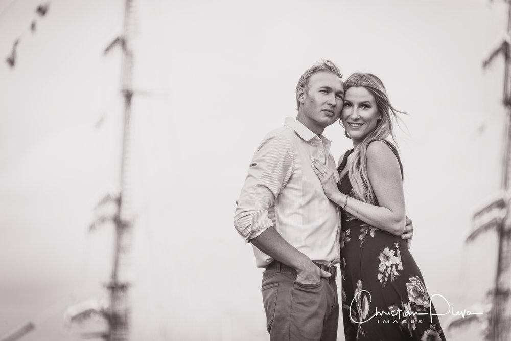 Boston Engagement Photography -9.jpg