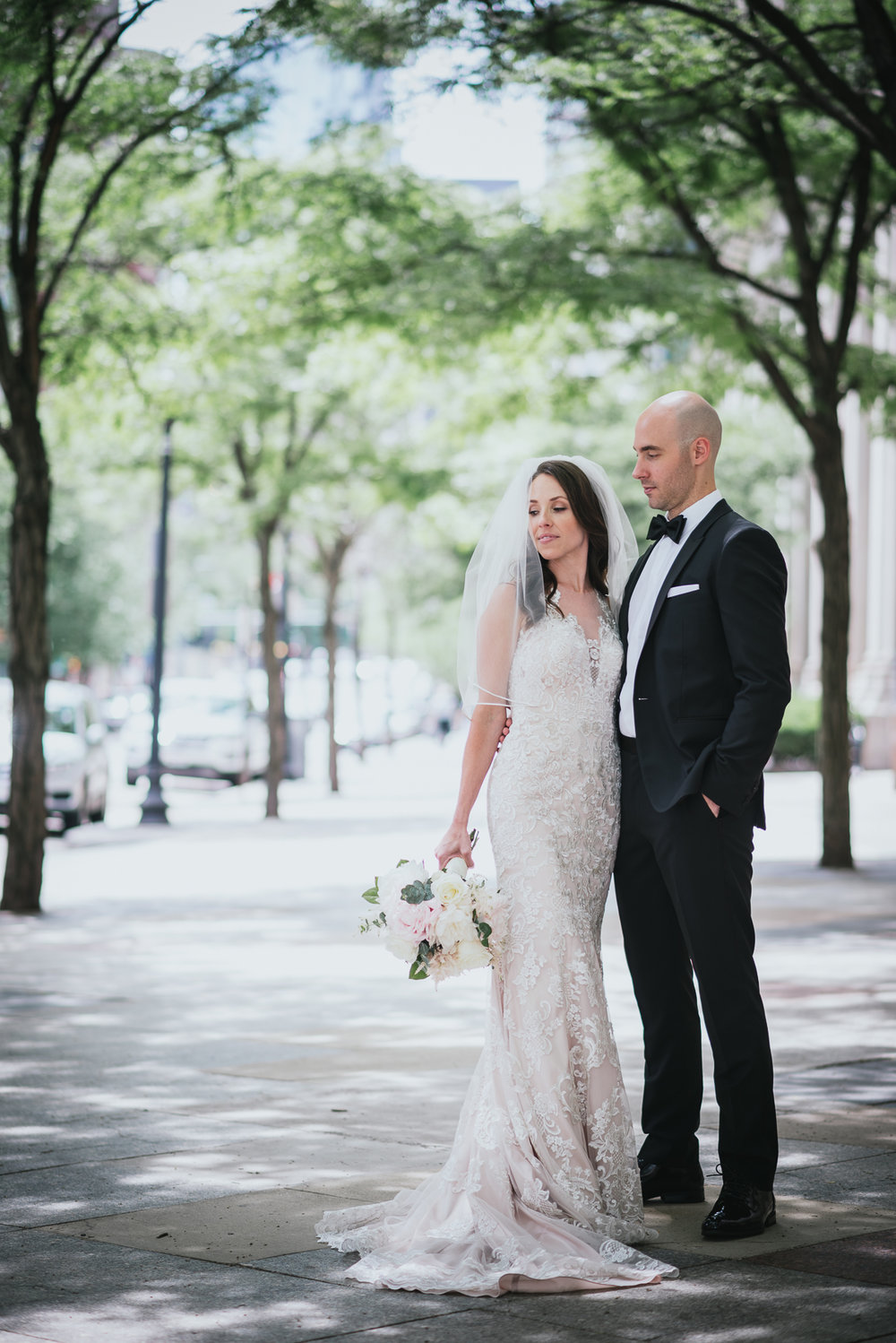 Boston Wedding Photographer DM-72.jpg
