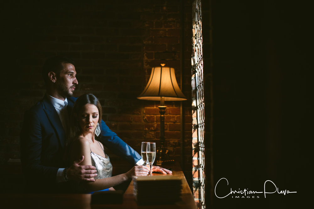 Boston Engagement Photography  C&J-1.jpg