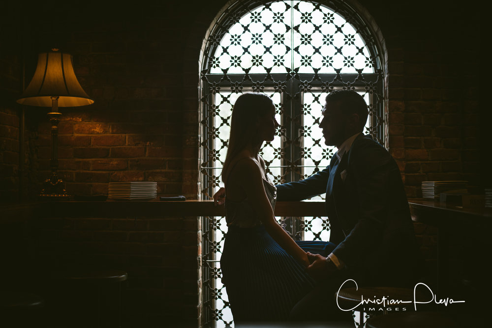Boston Engagement Photography  C&J-2.jpg