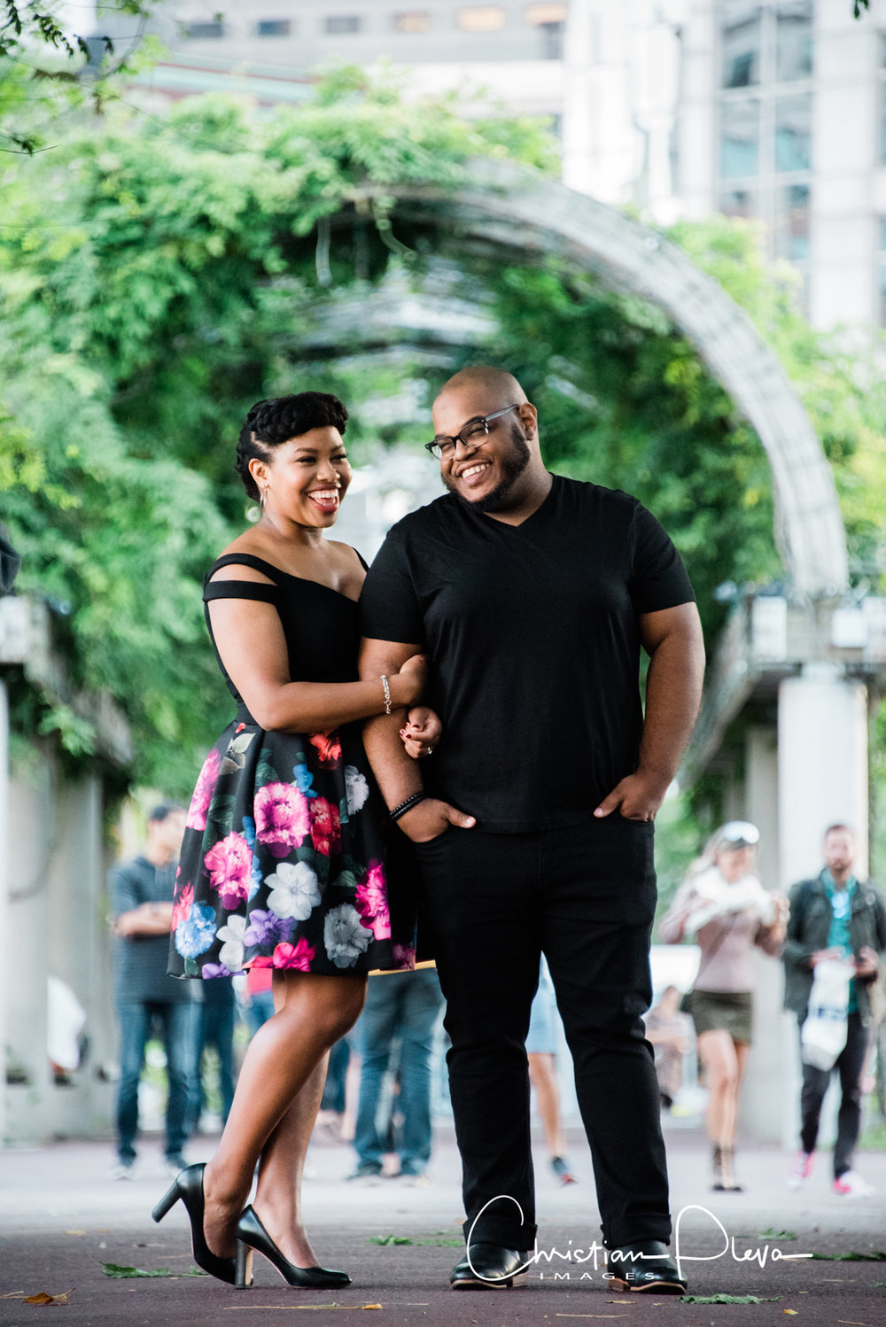 Boston Engagement Photography S&D-7.jpg