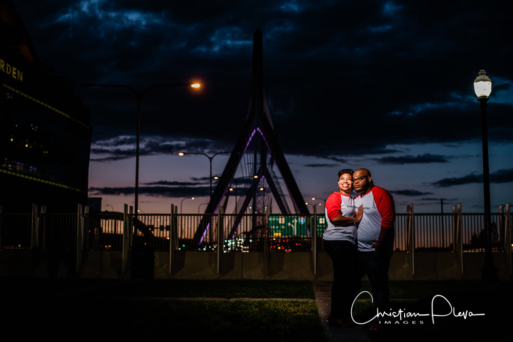 Boston Engagement Photography S&D-1-2.jpg