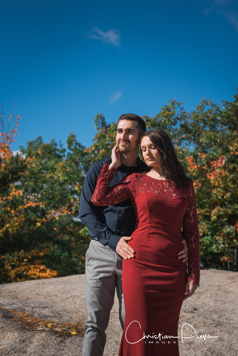 Boston Engagement Photography  B&A-3.jpg