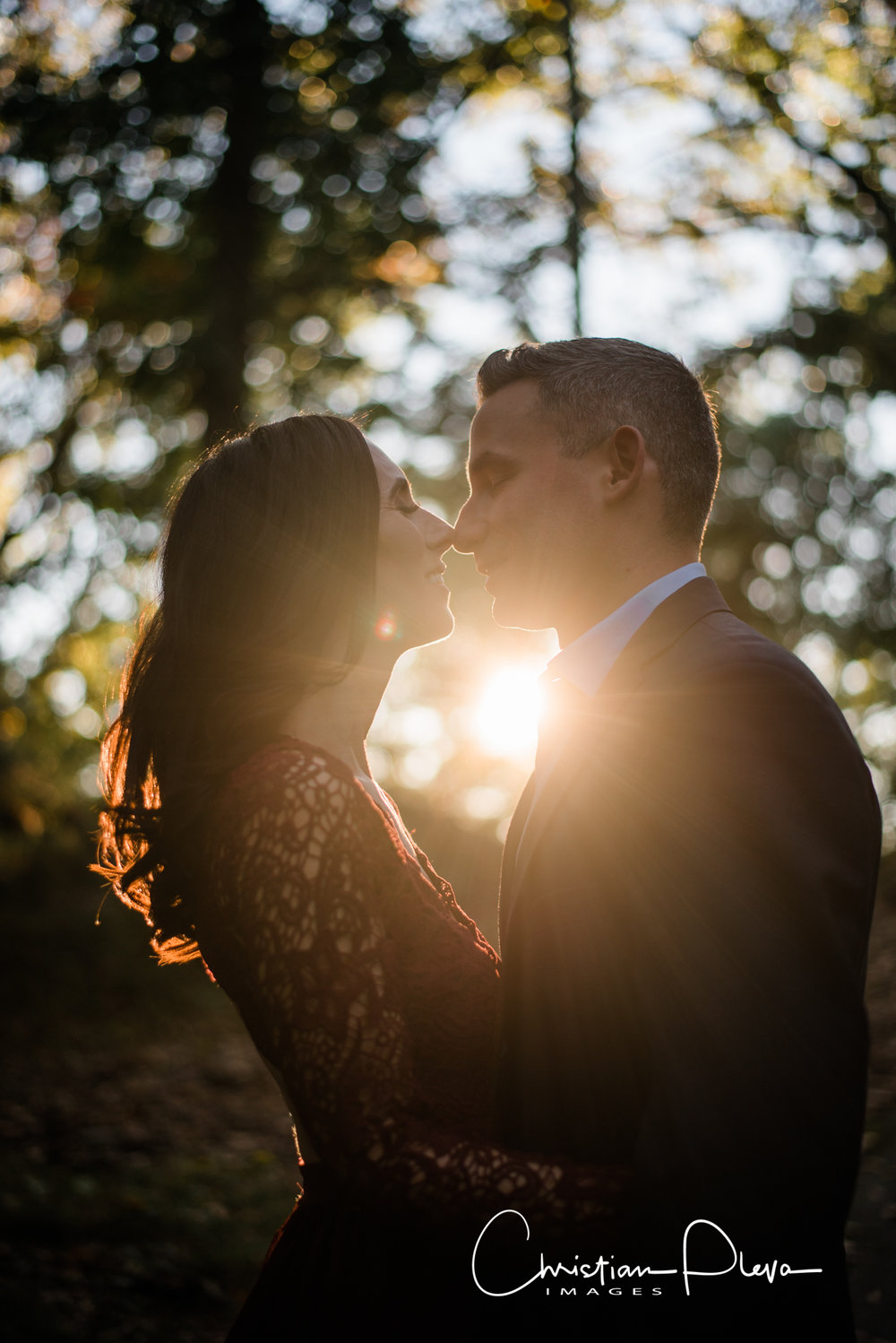 Boston Engagement Photography  H&P-4.jpg
