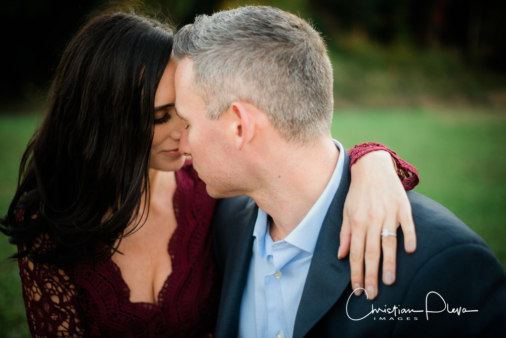 Boston Engagement Photography  H&P-7.jpg