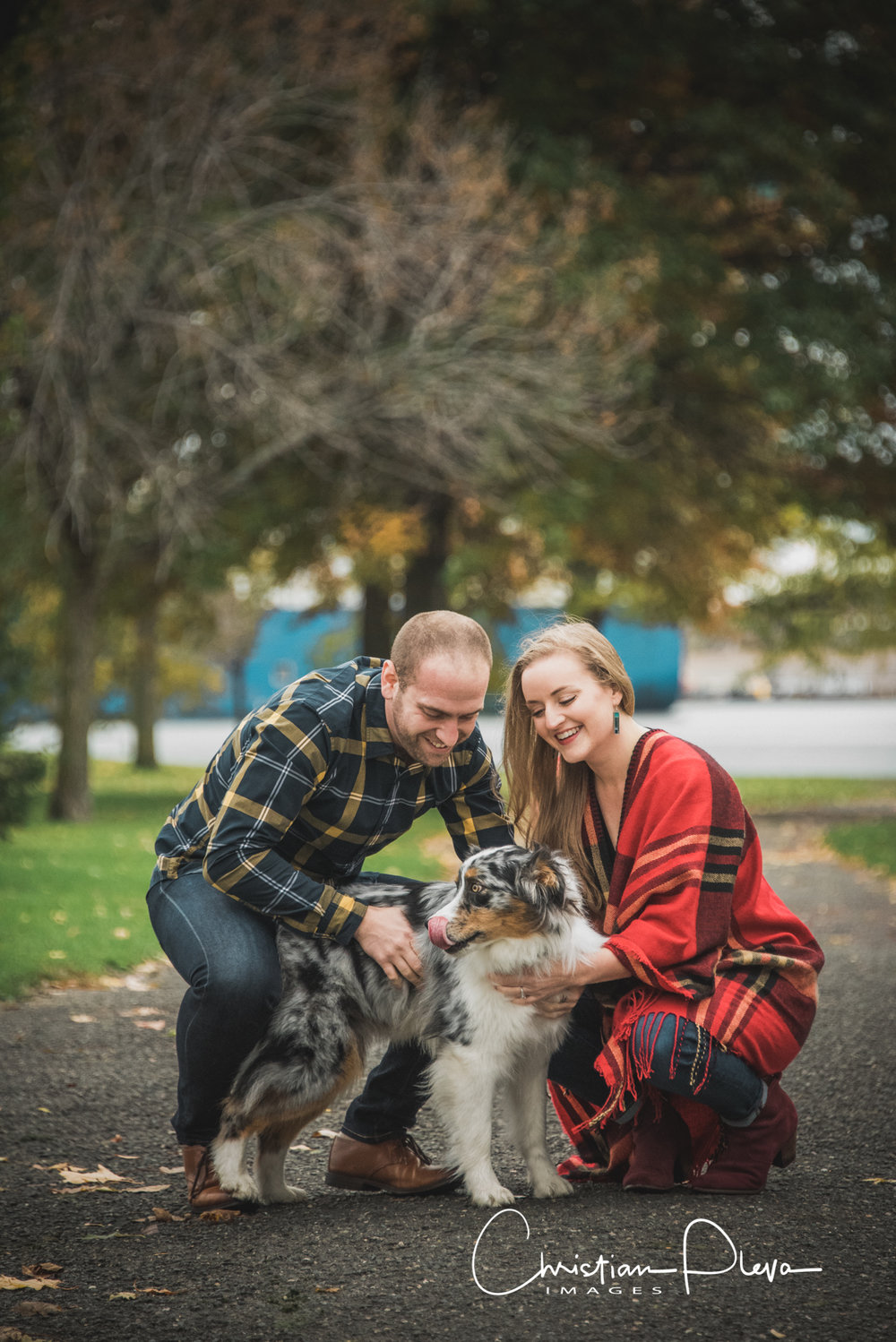Boston Engagement Photography Emily-4.jpg