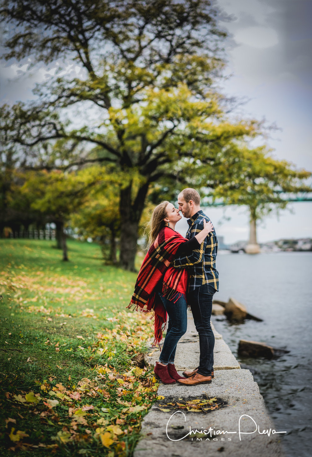 Boston Engagement Photography Emily-7.jpg