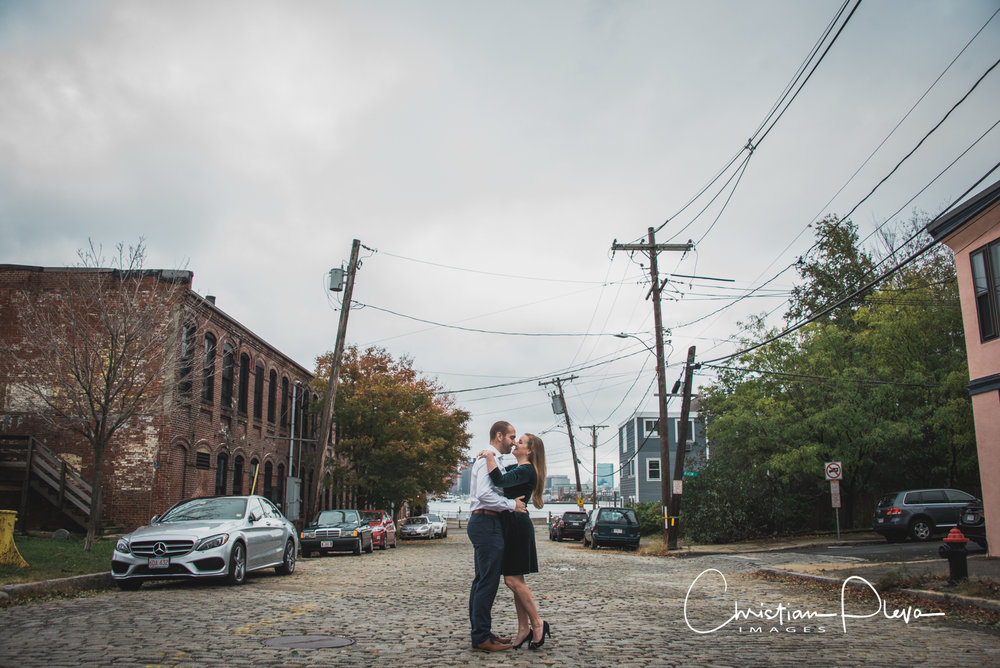Boston Engagement Photography Emily-9.jpg