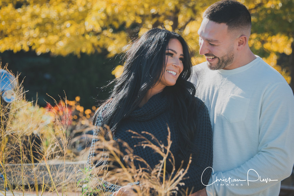 Boston Engagement Photography  R&J-1.jpg