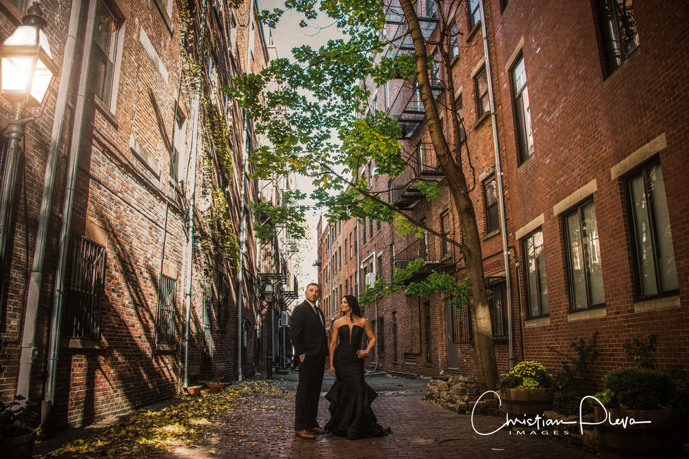 Boston Engagement Photography  R&J-6.jpg