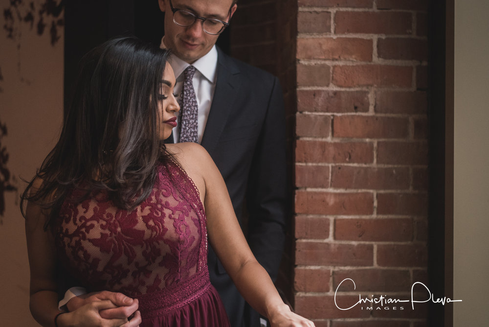 Boston Engagement Photography -1.jpg