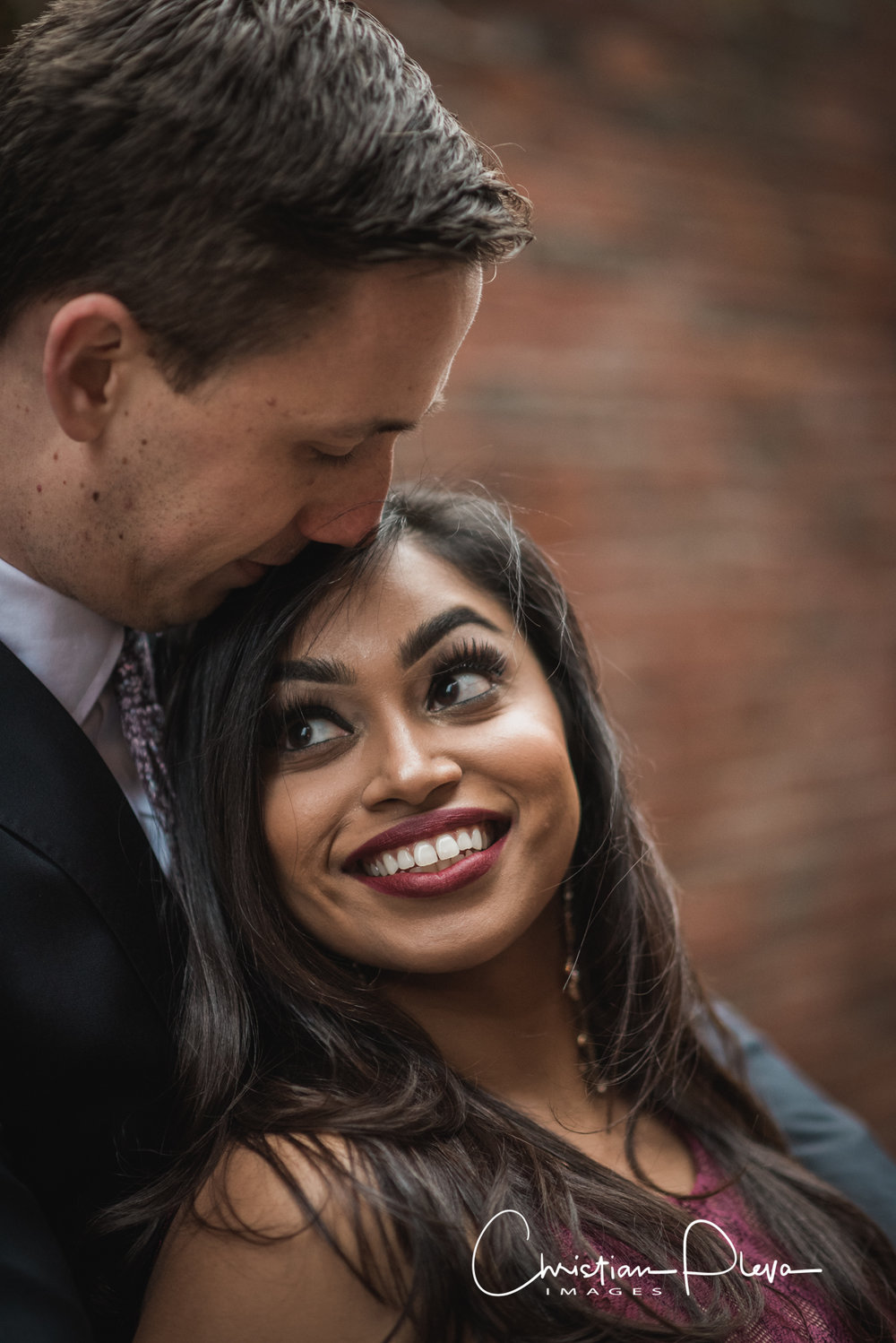 Boston Engagement Photography -5.jpg