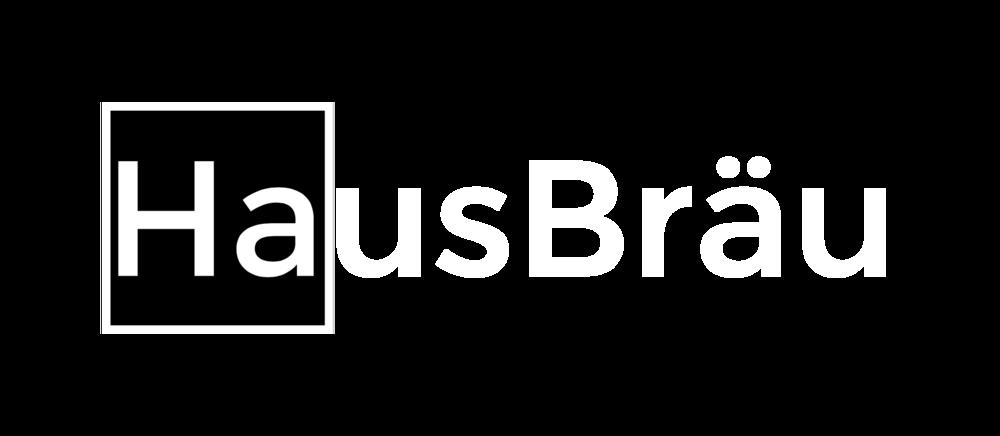 hausbrau