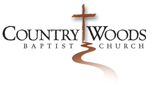 Country Woods Baptist Church