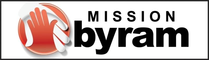 BeFunky_MissionByram_Logo-Fbcoversize.jpg.jpg