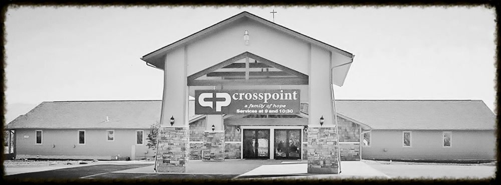 2015-06-02 22_07_00-(4) Crosspoint Community Church.png