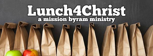 lunchforchrist-missionbyram.png