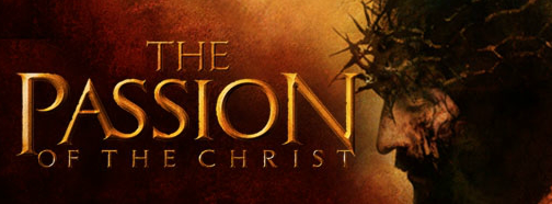 PassionOfTheChrist-Cropped.png