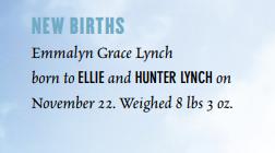 births.png