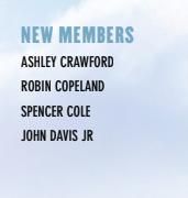 new members.png