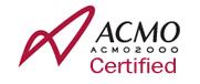 Association of Condominium Managers of Ontario (ACMO)