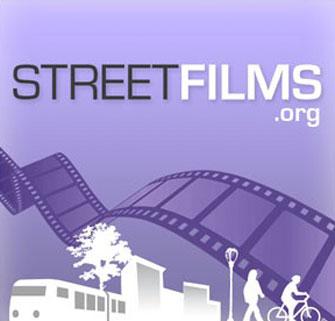 Streetfilms_335W.jpg