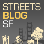 streetsblog-sf-twitter.png