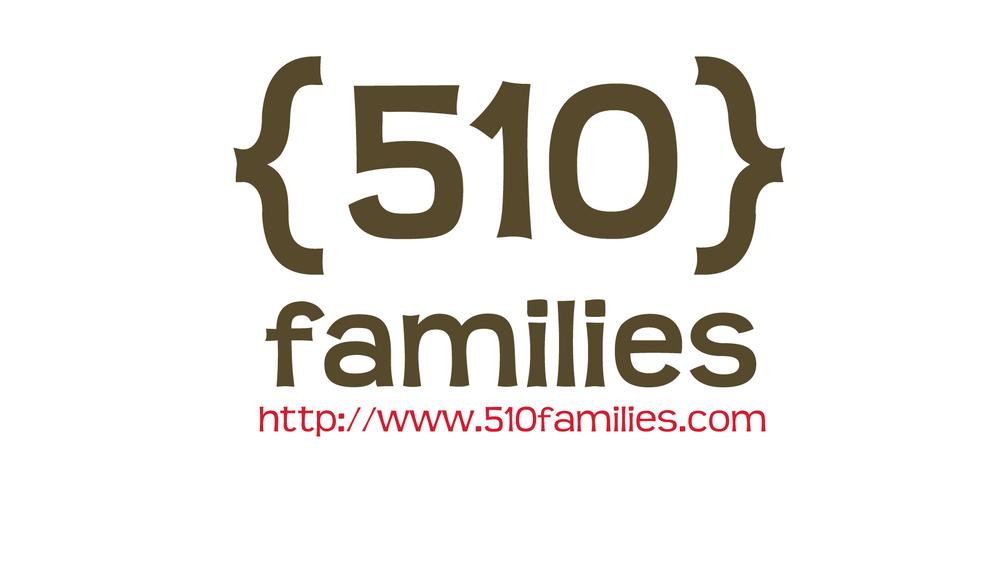 510familieslogo.jpg